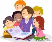 معلمة تأسيس وقران ومتابعة وصعوبات تعلم