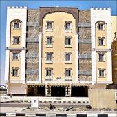 ارمادا العقارية - شقة فاخرة للتمليك في حي الصفا في جدة.