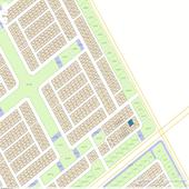 ارض للبيع في حي الخير شمال الرياض