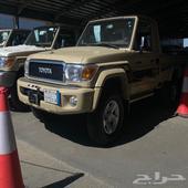 شاص سعودي 2018 رفرف فل كامل