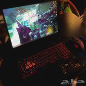 لابتوب العاب للبيع Asus TUF Gaming FX505DT
