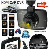 720P جهاز تسجيل فيديو رقمي للسيارات كاميرا سي
