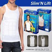 سليم اند لفت رجالى Slim and lift for men