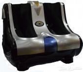 عرض خاص جدا جهاز مساج القدمين من ماكس باور