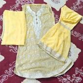 لبس هندي للبيع من المدينه المنوره