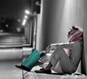 كداد من الدمام إلى الرياض