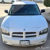 تشارجر 2009 V6