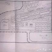 عماره للبيع بحي الجامعيين 3 ادوار وبدروم