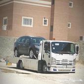 سطحة من القصيم إلى الرياض الدمام سعر 020