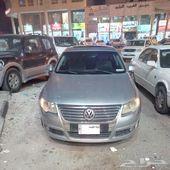 الخفجي باسات 2006 كويتي