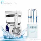 جهاز خيط اسنان مائي - WaterFlosser