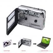 اجهزة تحويل الكاسيت القديم لملفات رقمية
