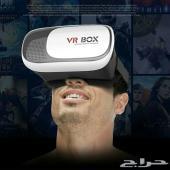 نظاره 3D