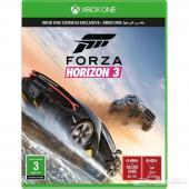 للبيع فورزا3 وفورزا7 وبطارية يد Xbox one