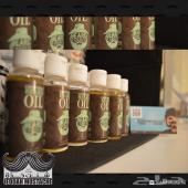 متجر سعودي متخصص لجميع منتجات الشنب واللحية
