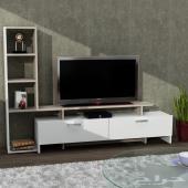 طاولة تلفاز (جديد)