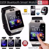 Smart watch بسعر الجمله