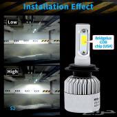 لمبات ليد افضل اضاءة   CAR LED High quality