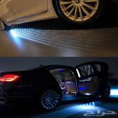 اضاءة خارجية مميزة لجميع السيارات