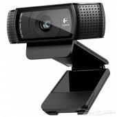 كاميرة انترنت ومن افضلها