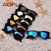 نظارات شمسية ماركة AOFLY
