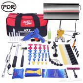ادوات شفط وتعديل الصدمات سهلة الاستخدام