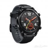 ساعة Huawei GT