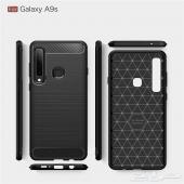 كفرات مقاومه للصدمات جوال Samsung Galaxy A9