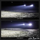 عروض علي ليد LEDسيارات بديل الزنون خصم حصري 1