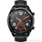 ساعة هواوي GT جديدة للبيع