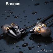 سماعات Baseus H10