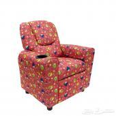 كرسي راحة للأطفال ZF20254