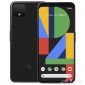 Google Pixel 4XL New
