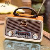راديو زمان _ واسبكر بنفس الوقت