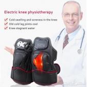جهاز تدليك الركبة لكبار السن مرضى الروماتويدي