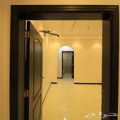 شقة 4 و5 غرف للتمليك من المالك مباشرة