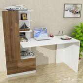 طاولة مكتب دراسة طاولة العاب طاولات مكتب