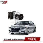 ABS Anti Lock Brake هوندا اكورد كل الموديلات