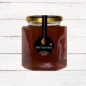 اجود انواع العسل الطبيعي