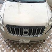 للبيع سيارة ميركوري ميلان 2010