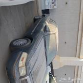 فورد ماركيز 2008 سعودي للبيع