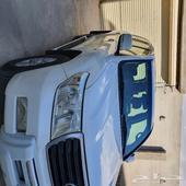 جيب GXR 3 2010 V8