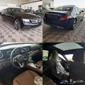 2020 مرسيدس Mercedes-Benz E-Class E 200