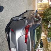 سوناتا 2018للبيع ماشي 111الف