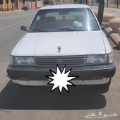 كراسيدا XL 93 أبيض