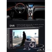 شاشة سيارة تاتش mp5 player