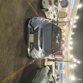 سياره توسان موديل 2013 ماشيه 111390