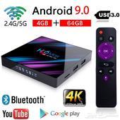 Tv box 69 max