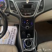 السيارة النترا الموديل 2015مكينة 2000 s