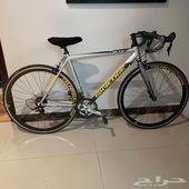دراجة نوع Sky Edge Road - سيكل للبيع